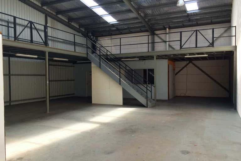 Unit 3, 32 Ace Crescent Tuggerah NSW 2259 - Image 1