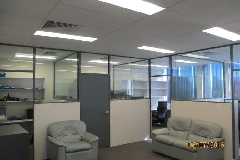 (L) Lvl 1, Suite 301, 147 Gordon Street Port Macquarie NSW 2444 - Image 4
