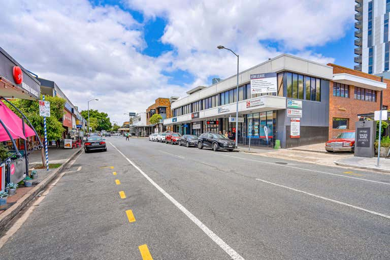 88 Boundary Street West End QLD 4101 - Image 2