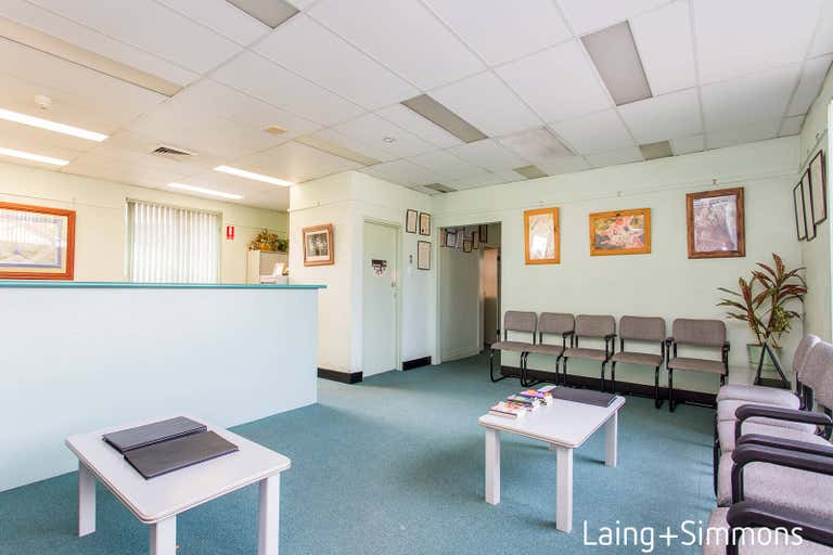 39 Elsham Road Auburn NSW 2144 - Image 2