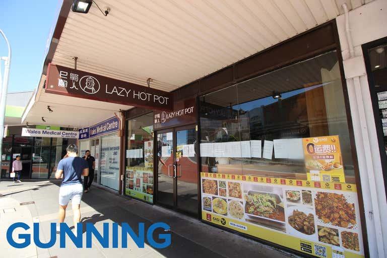 281 Forest Road Hurstville NSW 2220 - Image 2