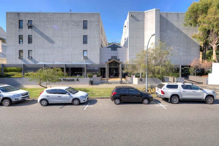 35/4 Ventnor Avenue West Perth WA 6005 - Image 3