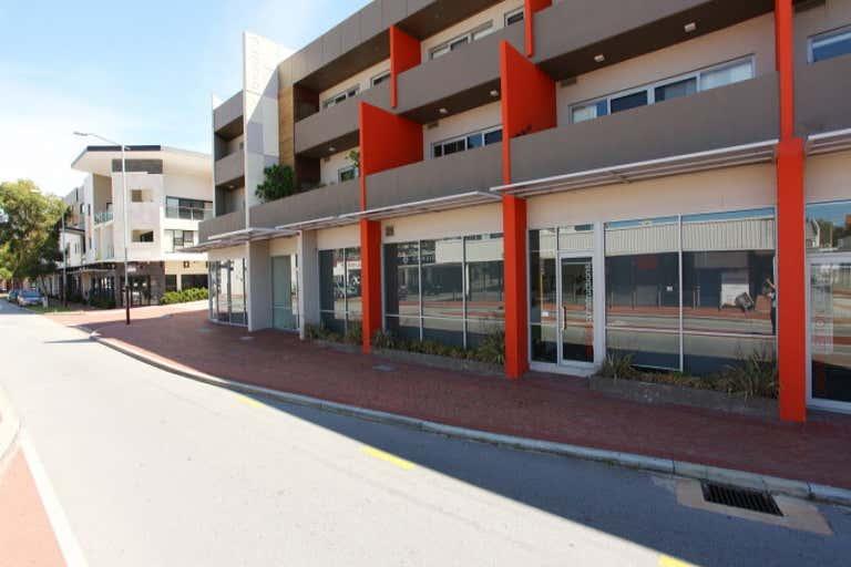 2/2 Braid Street Perth WA 6000 - Image 1