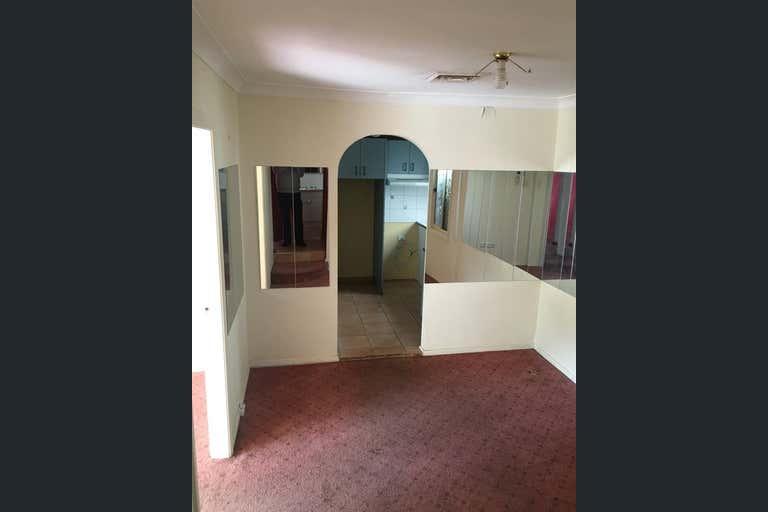 14 Peisley St Orange NSW 2800 - Image 3