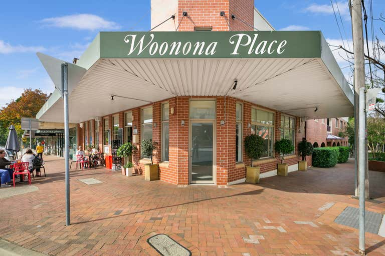 Woonana Place, GF/Shop 3/282 Sailors Bay Road Northbridge NSW 2063 - Image 1