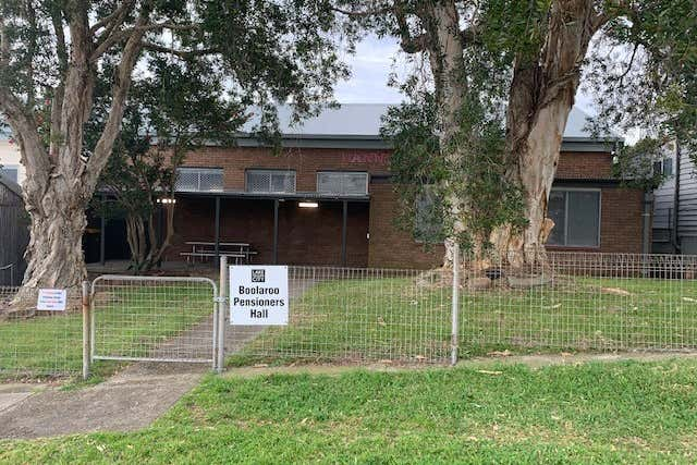 62 Main Road rear property in Sixth Street Boolaroo NSW 2284 - Image 2