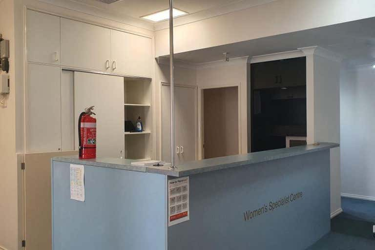 Suite 3, 60-62 Albany Street Coffs Harbour NSW 2450 - Image 4