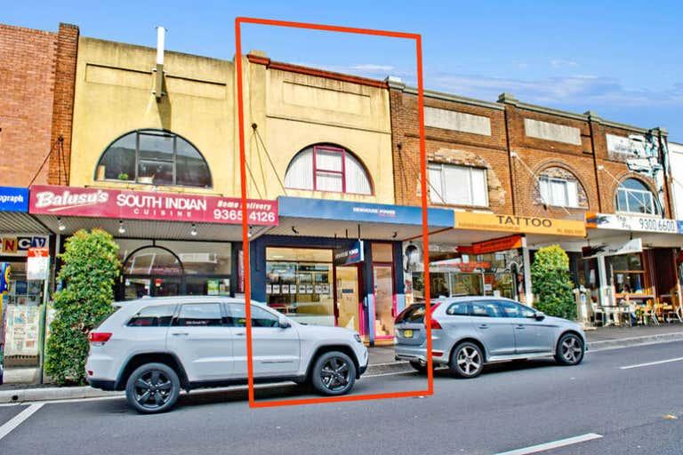 257 Bondi Road Bondi NSW 2026 - Image 1