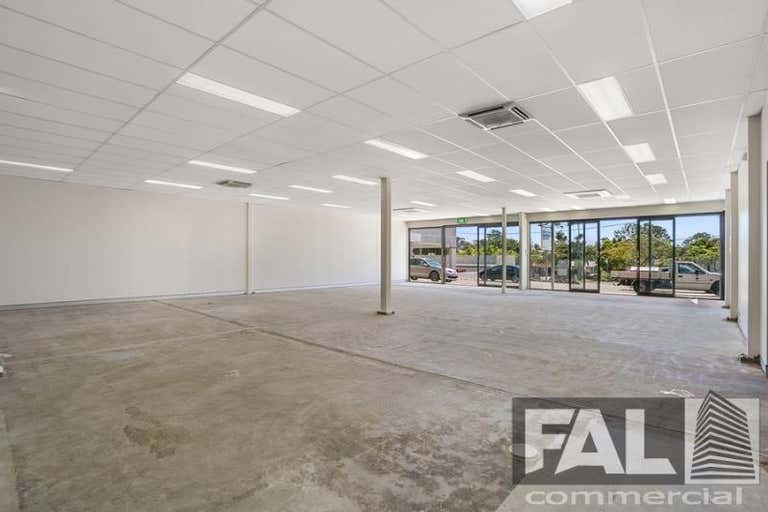Shop  1, 92 Lincoln Street Oxley QLD 4075 - Image 3
