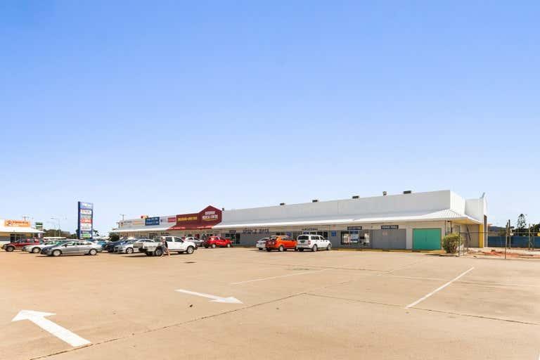 Shops 1 & 2, 2 Hervey Range Road Thuringowa Central QLD 4817 - Image 4