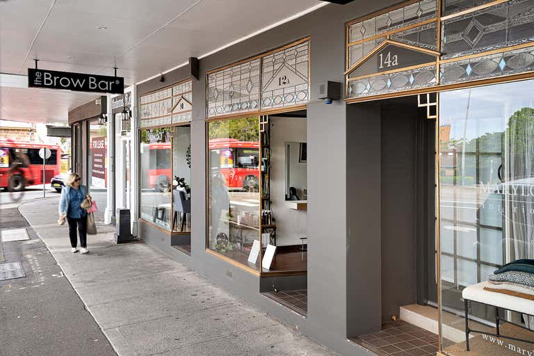 2a-6a Queen Street Woollahra NSW 2025 - Image 3