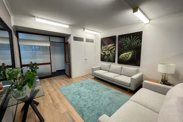 Suite 3A, 224 Rokeby Road Subiaco WA 6008 - Image 2