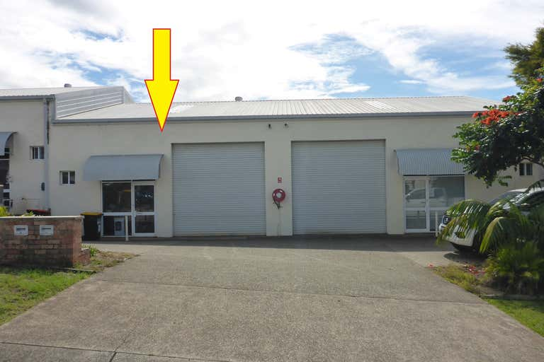 Unit 3, 40 Uralla Road Port Macquarie NSW 2444 - Image 2