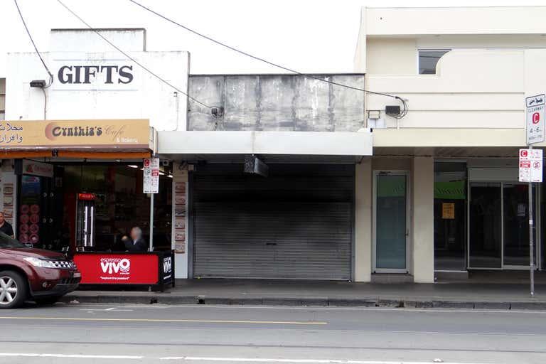 397  Sydney Road Coburg VIC 3058 - Image 2