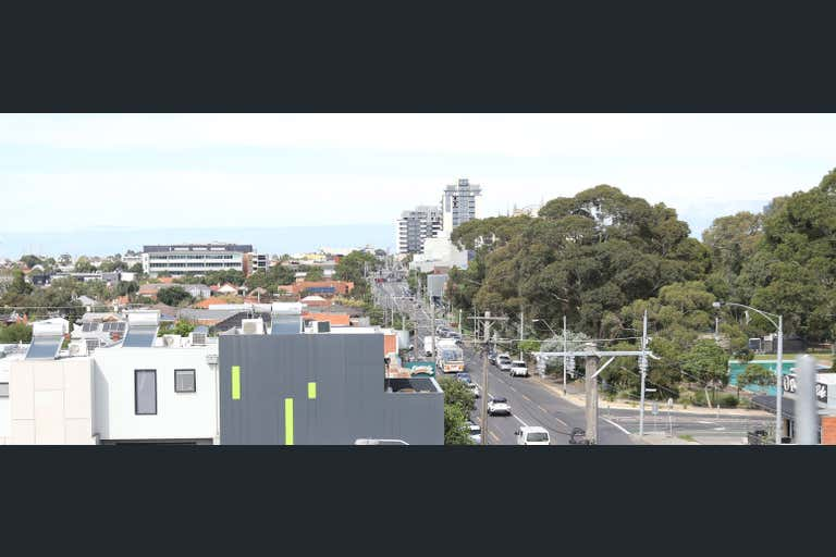 G1, 144 Pascoe Vale Rd Moonee Ponds VIC 3039 - Image 4