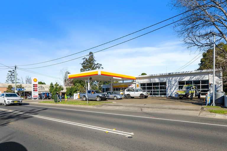 88 Queen Street Berry NSW 2535 - Image 4