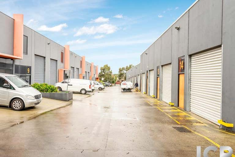 Unit 18, 148 Arthurton Road Northcote VIC 3070 - Image 3