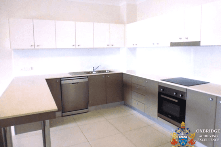 35 Seeney Street Zillmere QLD 4034 - Image 3