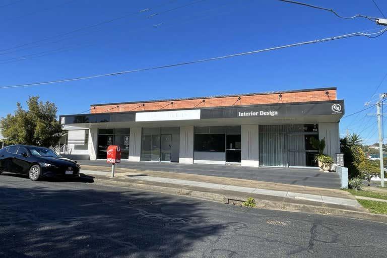 104-110 Pateena Street Stafford QLD 4053 - Image 1