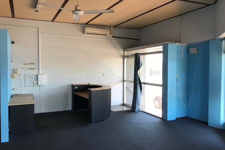 Shop 1 114 Sydney Street Mackay QLD 4740 - Image 2