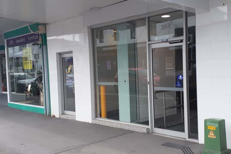 284 Main Road Cardiff NSW 2285 - Image 1