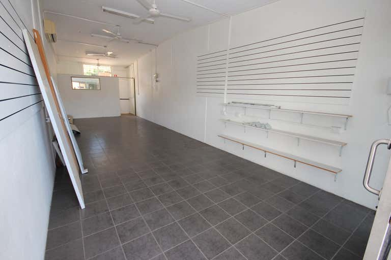 Shop C, 213-215 Charters Towers Road Hyde Park QLD 4812 - Image 2