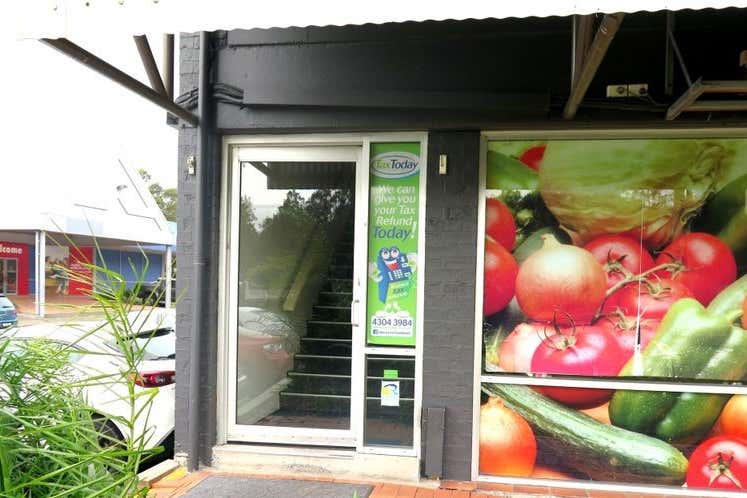 Office 2, 172-176 The Entrance Rd Erina NSW 2250 - Image 3