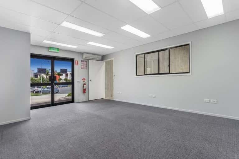 1/19 Hinkler Court Brendale QLD 4500 - Image 4