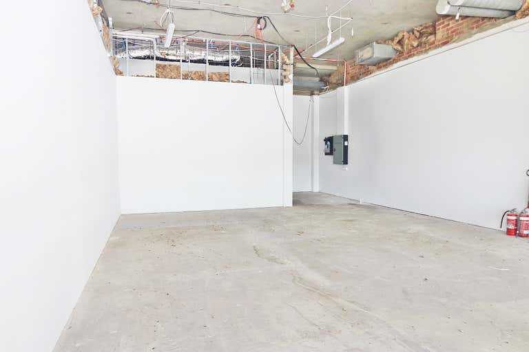 Ground Floor Suite3A, 76 Morgan Street Wagga Wagga NSW 2650 - Image 4