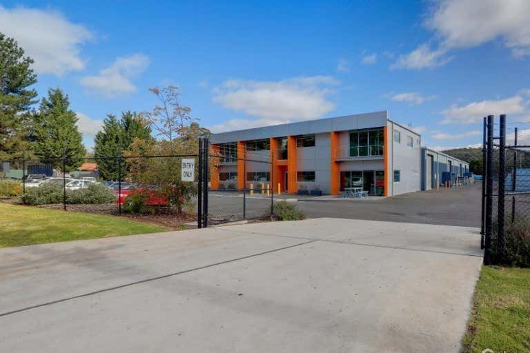 1/22 Drapers Road Mittagong NSW 2575 - Image 2