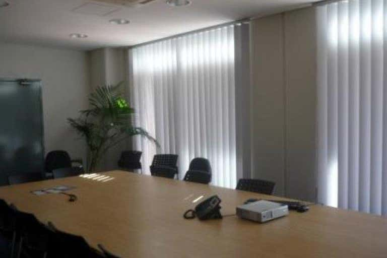 11 Hi Tech Court Eight Mile Plains QLD 4113 - Image 2