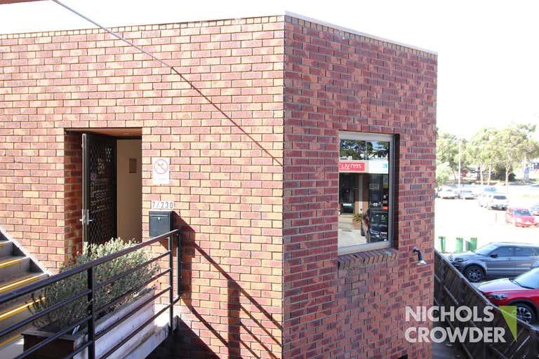 7/230 Main Street Mornington VIC 3931 - Image 1