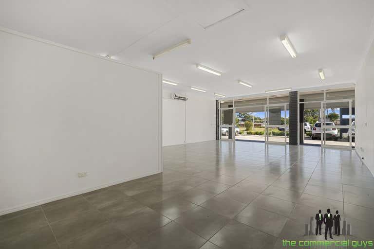 3/99-103 Morayfield Rd Morayfield QLD 4506 - Image 4