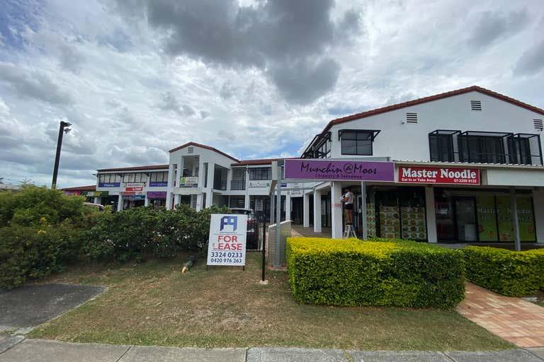 Shop 5, 359 Gympie Road Kedron QLD 4031 - Image 4
