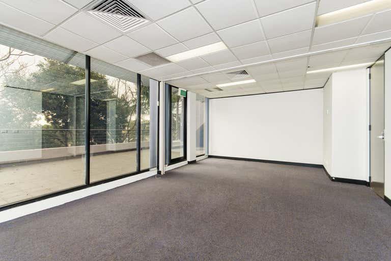Suite 2, 448 Pacific Highway Artarmon NSW 2064 - Image 2