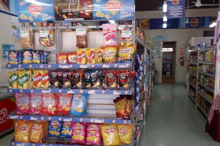 Balmoral Community Store, 12 Glendinning Street Balmoral VIC 3407 - Image 3