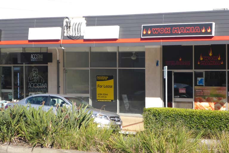 Shop 2, 155 Horton Street Port Macquarie NSW 2444 - Image 3