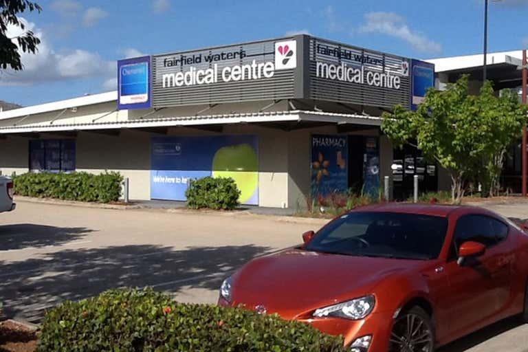 Fairfield Waters Medical Centre, M, 15-23 Kokoda Street Idalia QLD 4811 - Image 2