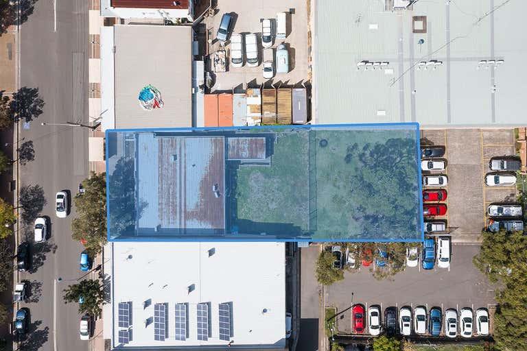 Station, 20-22 Station Street Engadine NSW 2233 - Image 1