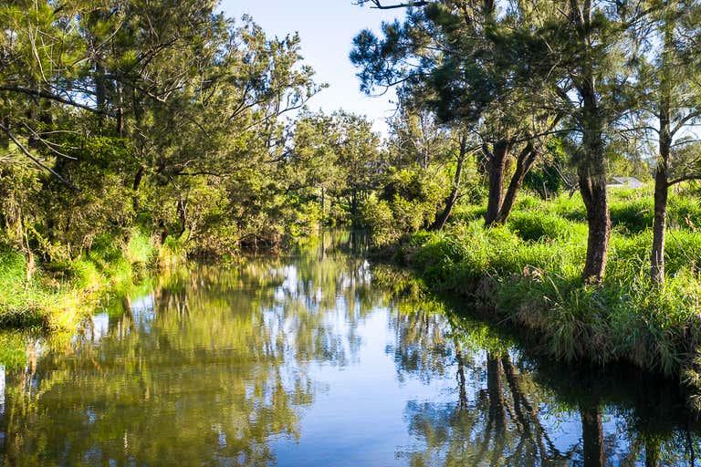 2 Illinbah Road Ferny Glen QLD 4275 - Image 1