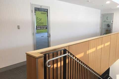 Canberra Health Point, Unit  6, 16 Wilbow Street Phillip ACT 2606 - Image 3