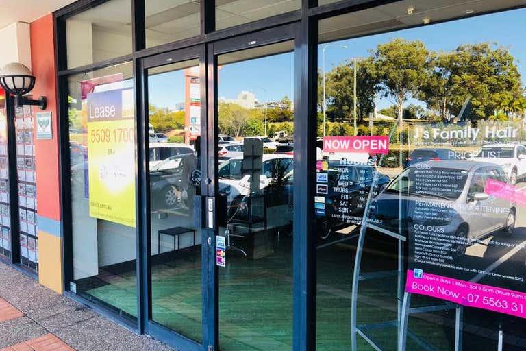 300 Olsen Ave Parkwood QLD 4214 - Image 2