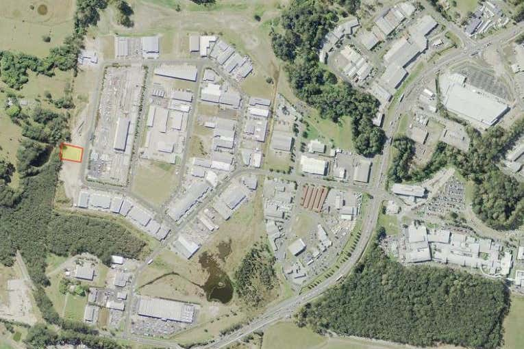 70 Industrial Drive Coffs Harbour NSW 2450 - Image 4