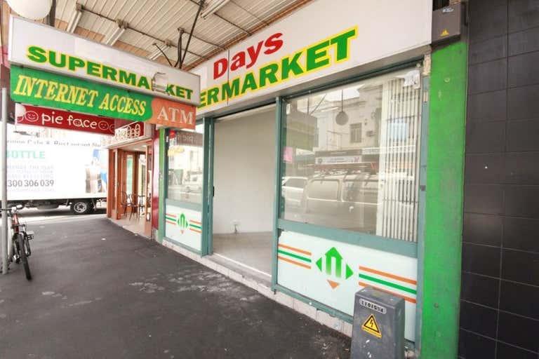 195 King Street Newtown NSW 2042 - Image 4