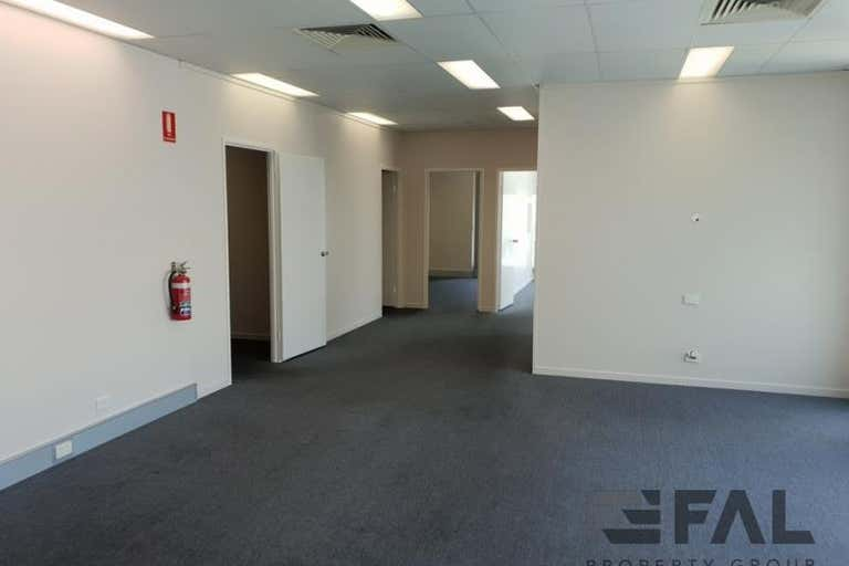 Acacia Ridge QLD 4110 - Image 4