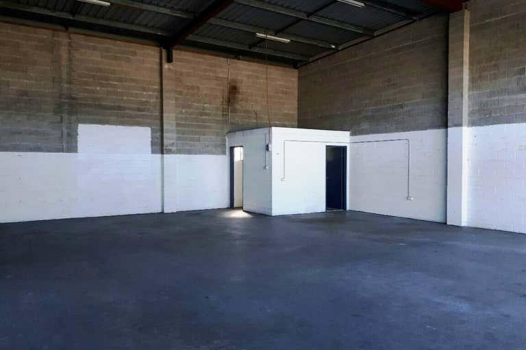 Unit 3, 3 Comserv Close West Gosford NSW 2250 - Image 3