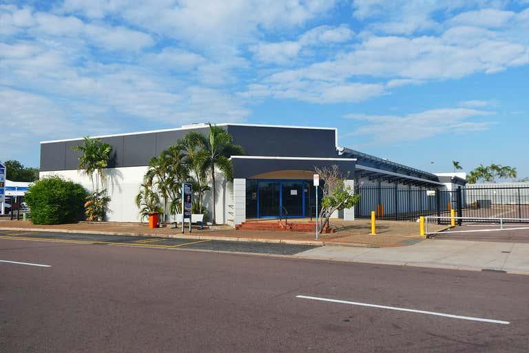 4 Maluka Drive Palmerston City NT 0830 - Image 1