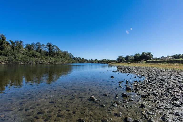 2351 Clarence Way Upper Copmanhurst NSW 2460 - Image 2