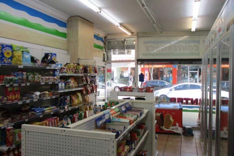 398 Chapel Street South Yarra VIC 3141 - Image 4