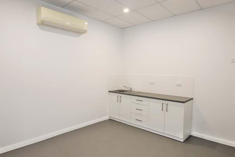 Upstairs Suite 1, 157-159 Baylis Street Wagga Wagga NSW 2650 - Image 3